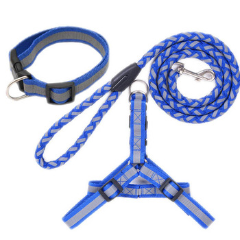 Large Dogs Harness