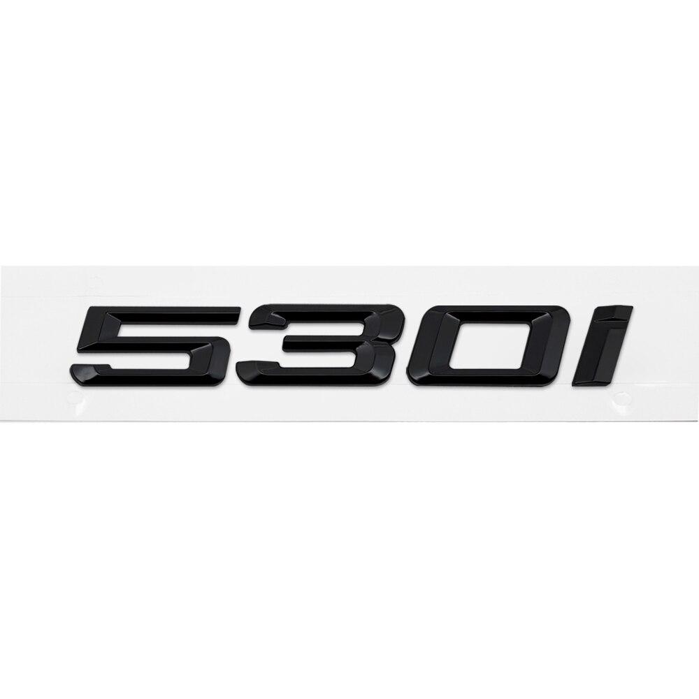 All Sales For 2002-2006 Chevrolet Trailblazer EXT Grille Emblem