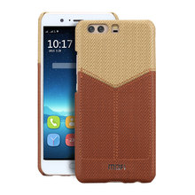 MOFiOriginal Wallet Case for Huawei P10 P10Plus