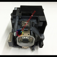 Freies Verschiffen LMP-F270 NSHA275W Original Projektor Lampe für VPL-FE40 VPL-FE40L VPL-FX40 VPL-FX40L VPL-FX41 VPL-FX41L