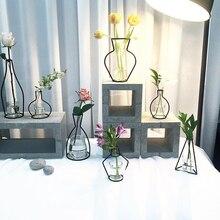 Stylowy wazon DECOR