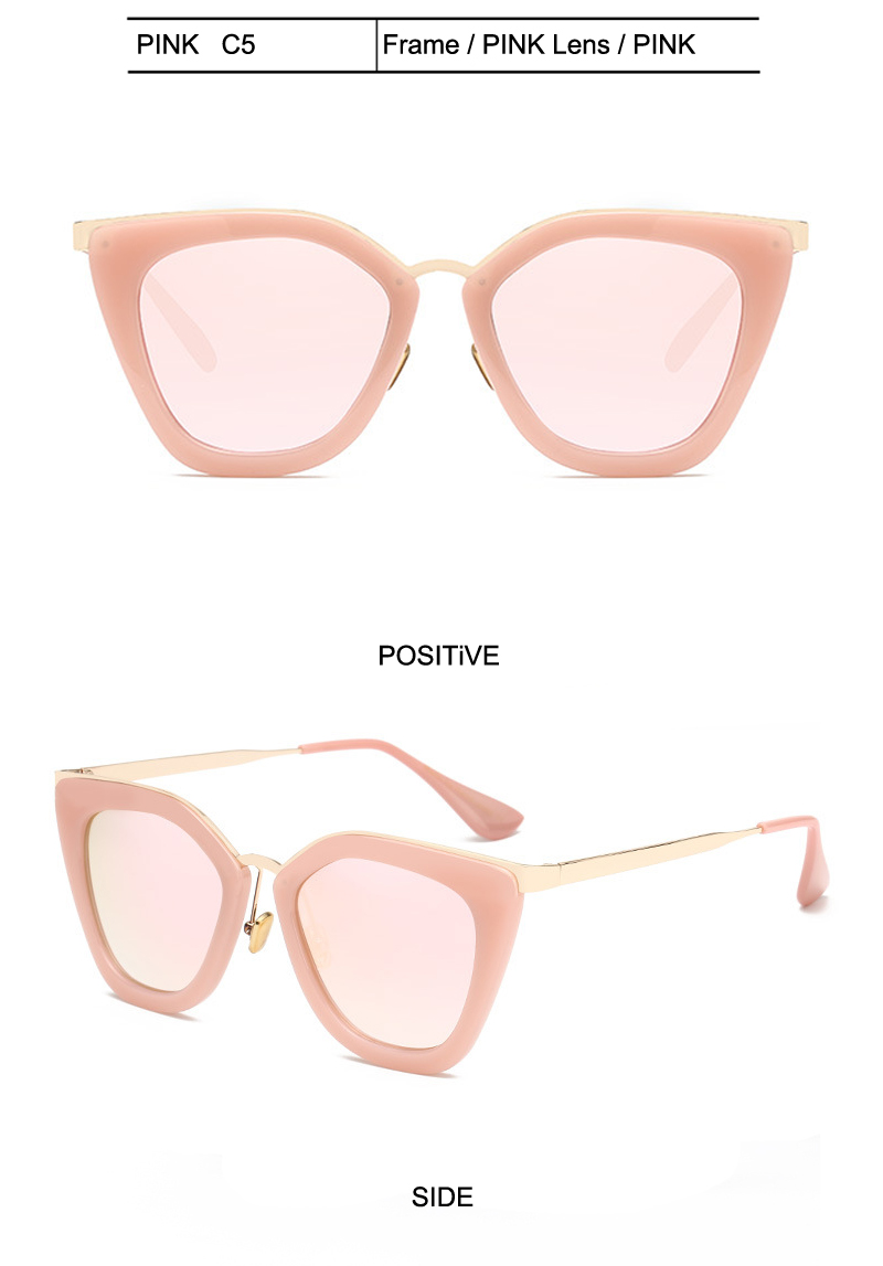 d4503d8e5 sunglasses at night lyrics are necessary for us in sunning days especially  hot summer. The reason why glasses for men are so popular is that they are  not ...