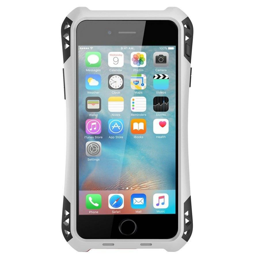 Recensione custodia protettiva a portafoglio per iPhone 7 by iVAPO