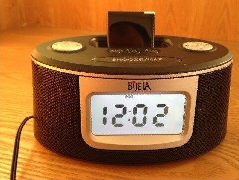 30pin Bluetooth Empfänger 20 Mt Bluetooth A2dp Musik Empfänger Audio-adapter Für Ipad Ipod Iphone 30pin Dock Für Lautsprecher Bh5558a Funkadapter