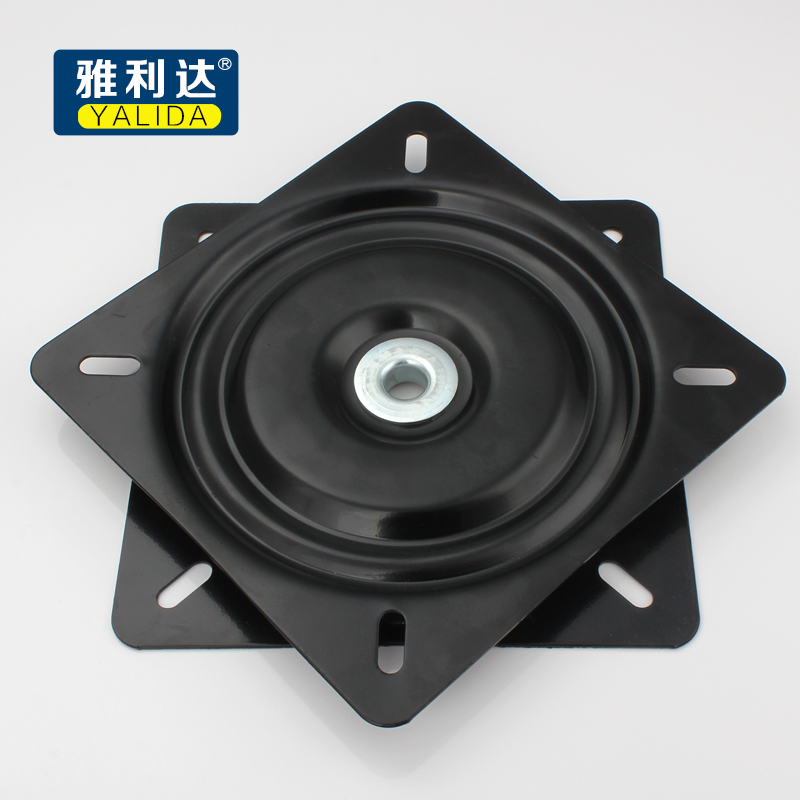 Online Buy Wholesale swivel chair base from China swivel ...