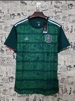 New Mexico football team home 2019 football fans clothing green sweatshirt breathable S XXL