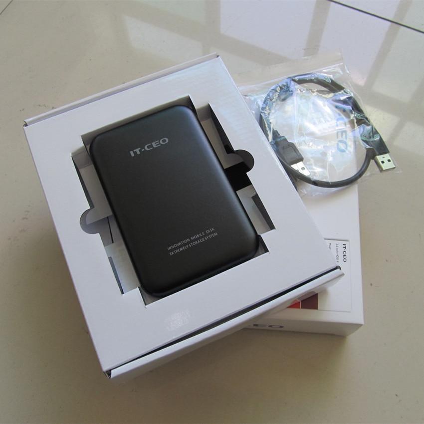 Ansmann Batterie de rechange pour ASN 15hd Pack Batterie Pour Handscheinwerfer ASN 15 HD 3002254