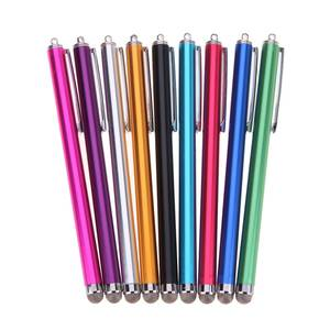 Mini-Pen Stylus-Tip Computer Touch-Screen Micro-Fiber Universal Smart-Phone/tablet Mesh
