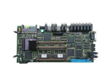 For  FANUC   A16B-2200-0141     1 year warranty