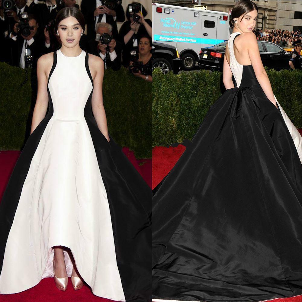 Cheap evening gala dresses