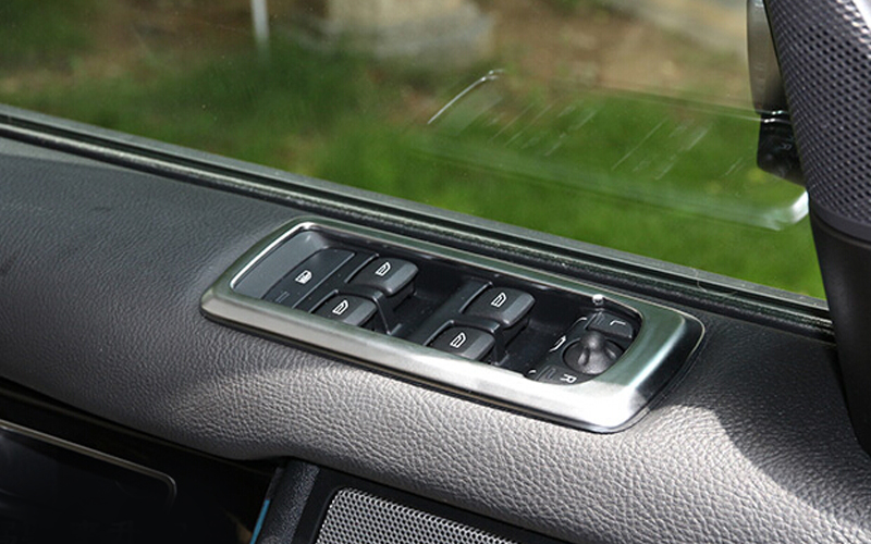 NEW Door Window Lift Regulator frame 4PCS For Land Rover LR4 Discovery 4 2010 2011 2012 2013 2014 2015 window visor rain sun deflector shade guards 4pcs for land rover discovery 4 lr4 2015 2014 2013 2012 2011 2010