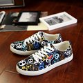 HOT! 13 Colors Mens ALL STARs Chuck Ox Low Top Taylor Shoes,Canvas Mens Fashion Shoes,Men's Casual Shoes,Lover's Canvas Shoes