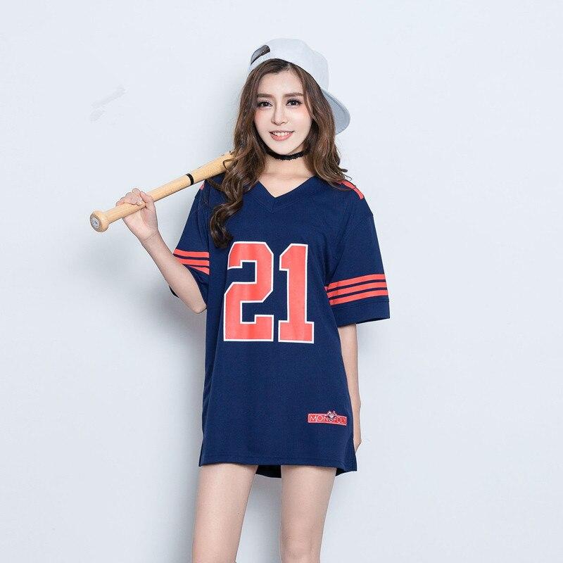 Baseball Femme Acheter Shirt Baseball T T Acheter Shirt Femme Kl1uTFJc3