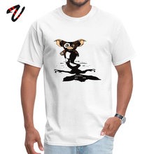 Midnight Snack Linux Tops T Shirt for Men Simple Style Top T-shirts Personalized Newest Crew Neck & Tees Kill Bill