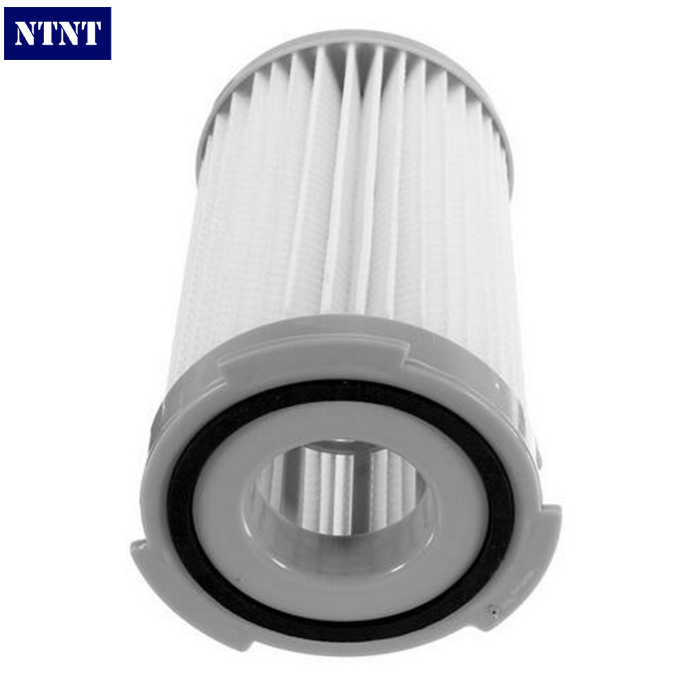 все цены на NTNT NEW 1pcs Vacuum Cleaner Accessories Cleaner HEPA Filter For Electrolux ZS203 ZT17635/Z1300-213 High Efficiency Filter Dust онлайн