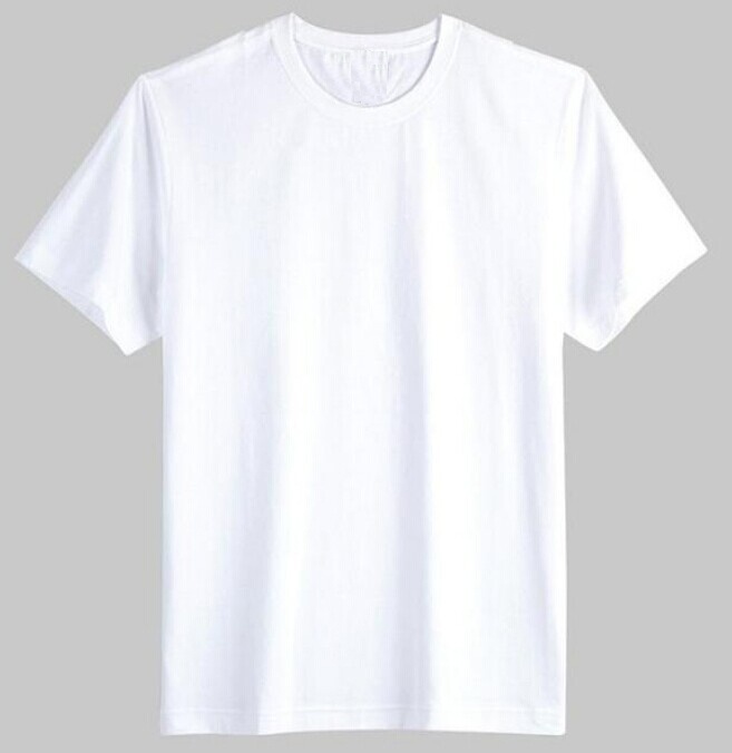 Related: white t shirt pack plain white t shirts bulk white t shirts men plain white t shirts wholesale white t shirts pack white t shirts bulk kids white t shirts womens plain white t shirts white t shirt white v neck t shirts bulk. Include description. Buy It Now. Item Location. see all.