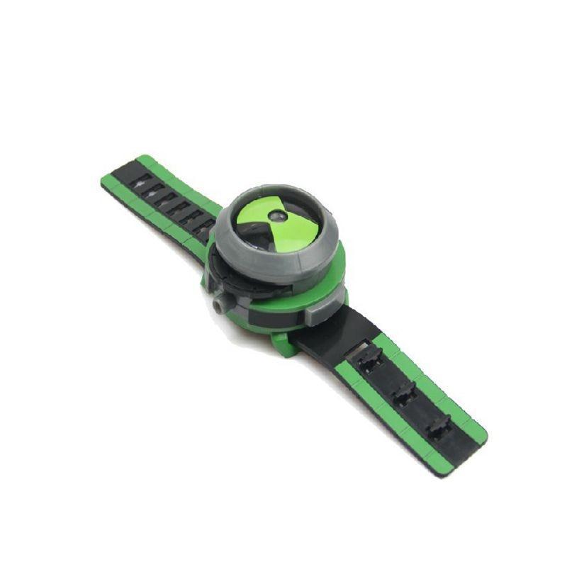 Achetez en gros ben 10 omnitrix en ligne des grossistes - Montre benten ...