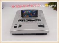 HAMY FC3Plus - North America & Japanese NES, Super NES, and SEGA Genesis 5