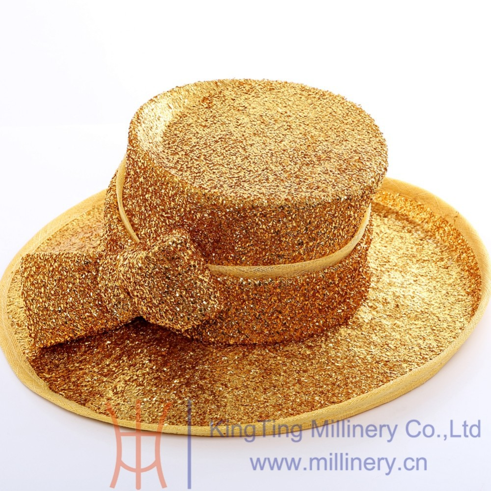 MM-0067-gold-product-001 (3)