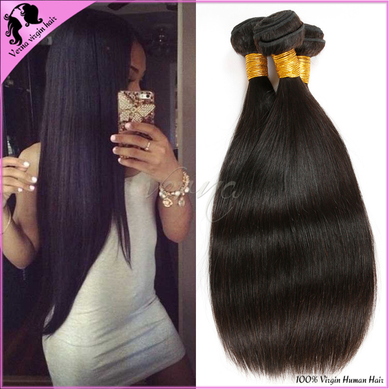 Ali moda hair company malaysian virgin hair straight 3pcs lot ali moda hair company malaysian virgin hair straight 3pcs lot natural texture hair weave top hair extensions tissage bresilienne in hair weaves from hair pmusecretfo Images