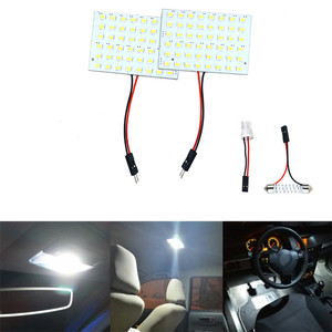 Image 5 - COB LED Lamp Chip 12V DC IP65 No Need Driver Lampada LED Bulb Flood Light Chip SMD3528 SMD5050 SMD5730 Diy Spotlight Lighting