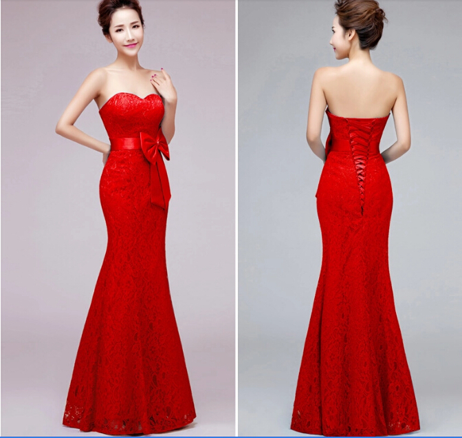 a644f2508 vestidos de fiesta damas de honor