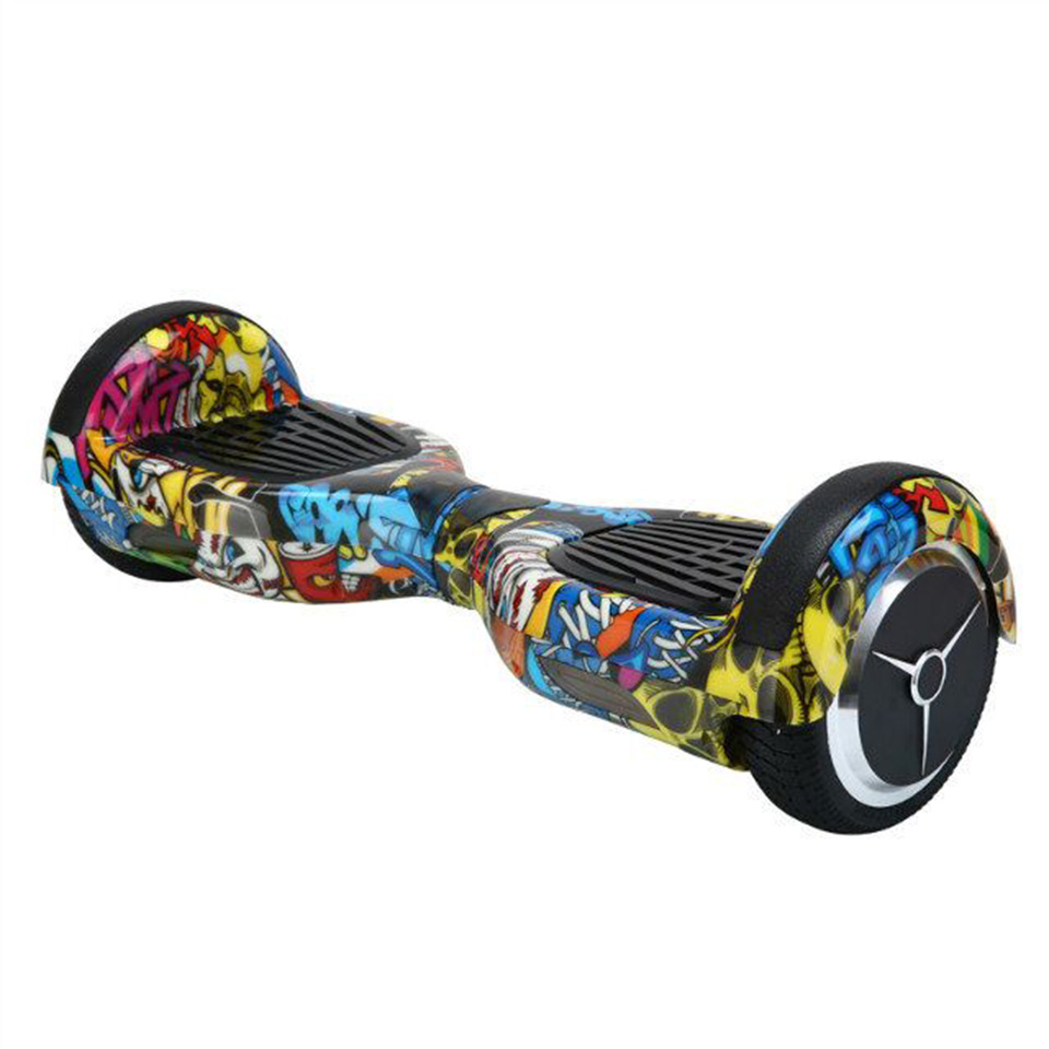 smart balance wheel hoverboard. Black Bedroom Furniture Sets. Home Design Ideas