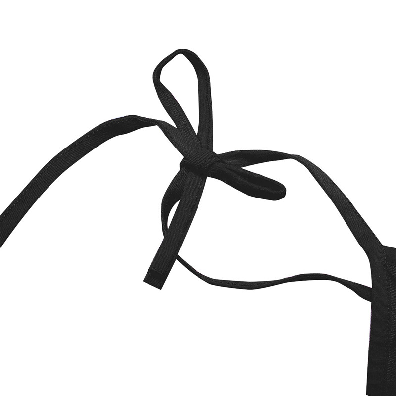 Купальники, мужское нижнее белье, купальник, мужское нижнее белье, бикини-стринги для плавания, Открытое сексуальное нижнее белье с выпукло... 24