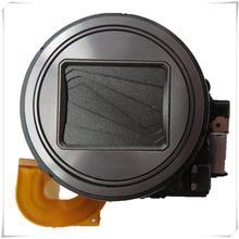 original Digital Camera Repair Parts DSC-HX50 ZOOM for Sony Cyber-Shot
