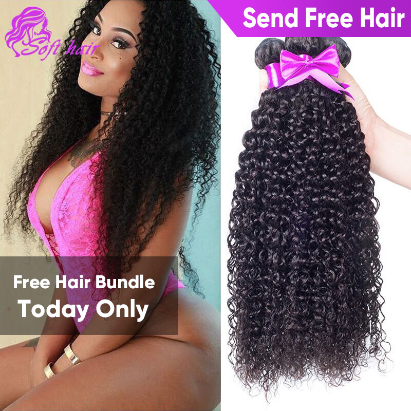 Hair Weaving  Hair Weaving: Malaysian Virgin Hair Body Wave 4 Bundle Deals Hair Bundle Malaysian Body Wave Human Hair Extensions Malaysian Virgin Hair Weave