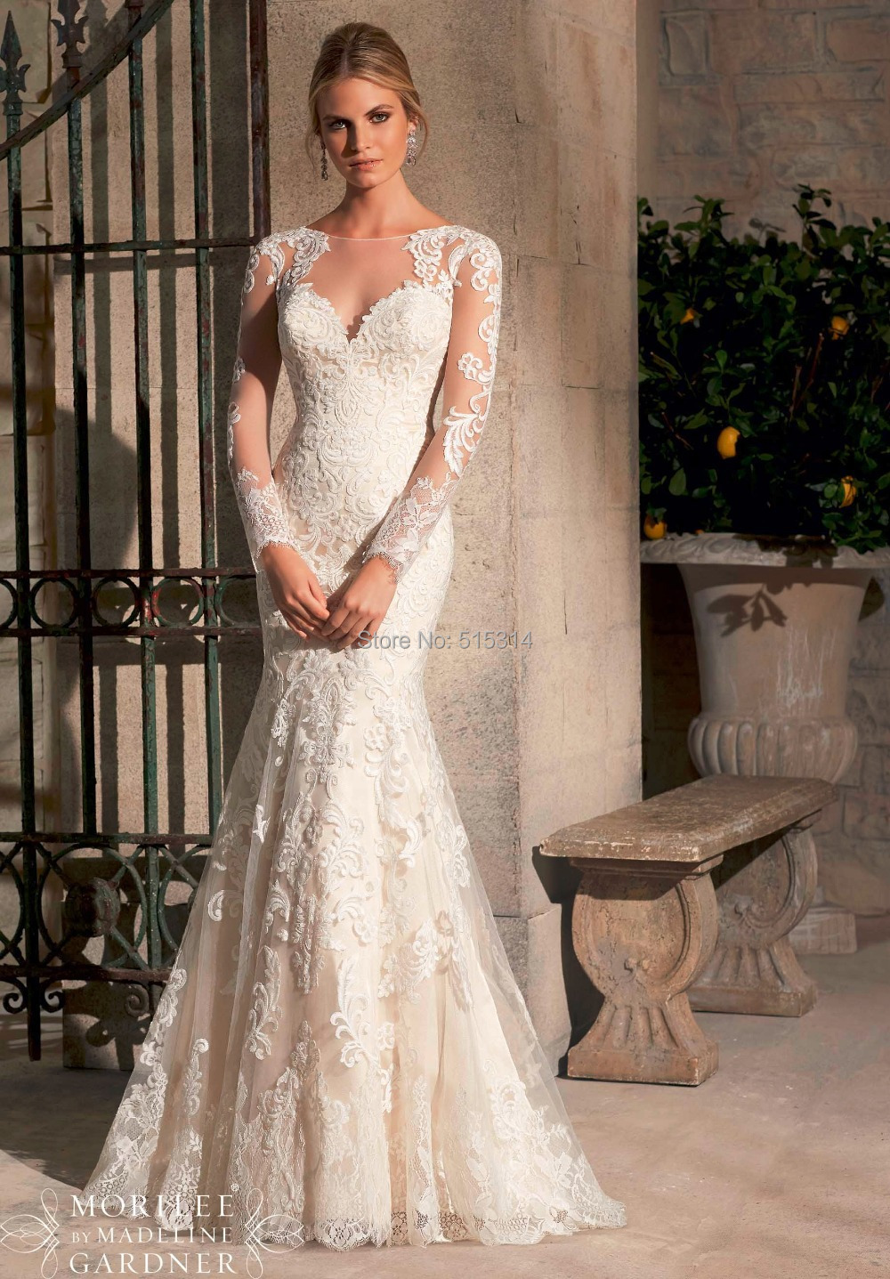 attractive wedding dresses look best bride sexy mermaid wedding dresses sexy mermaid wedding dresses minimalist design