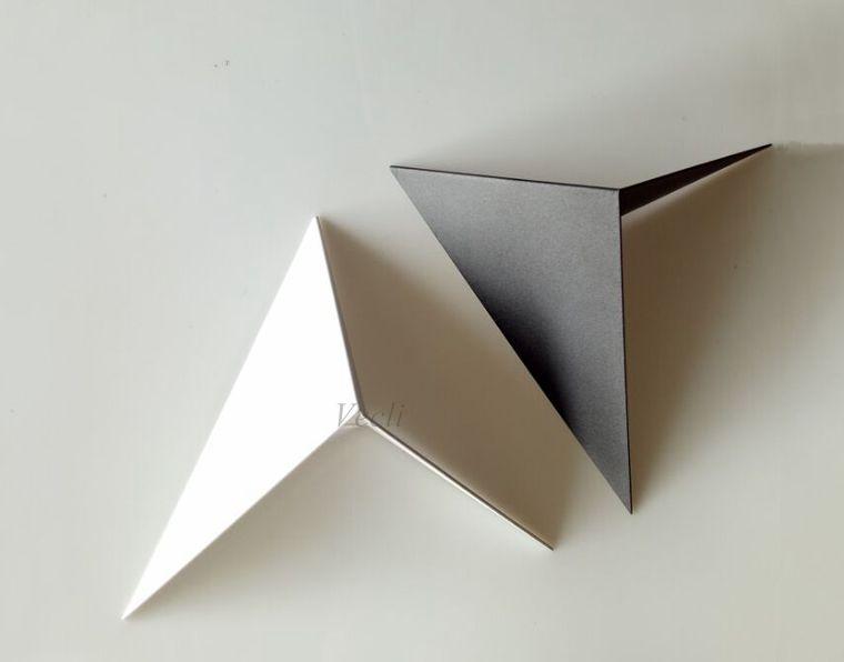 wall-lamp-31