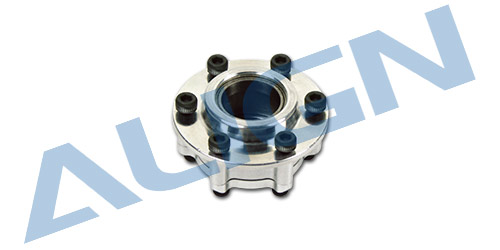 Align Trex H7NG003XXW Trex 700 Spare Parts Free Shipping with Tracking align trex 700 ccpm metal swashplate silver hn7017qf trex 500 spare parts free shipping with tracking