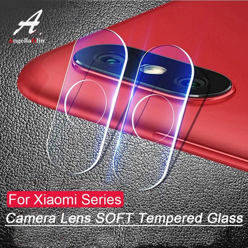 Camera-Lens-Glass5-(1) t
