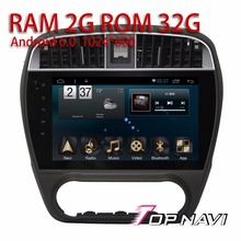 Buy nissan navigation sd card and get free shipping on AliExpress com
