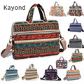 "Hot Female Kayond Brand Messenger Bag Handbag,Case For Laptop 11"",12"",13"",14"",15"",15.6"", For MacBook 13.3 inch,Free Shipping"
