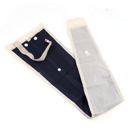 Asiento de coche plegable Volver paraguas Umbrella Organizador de - Accesorios de interior de coche - foto 2
