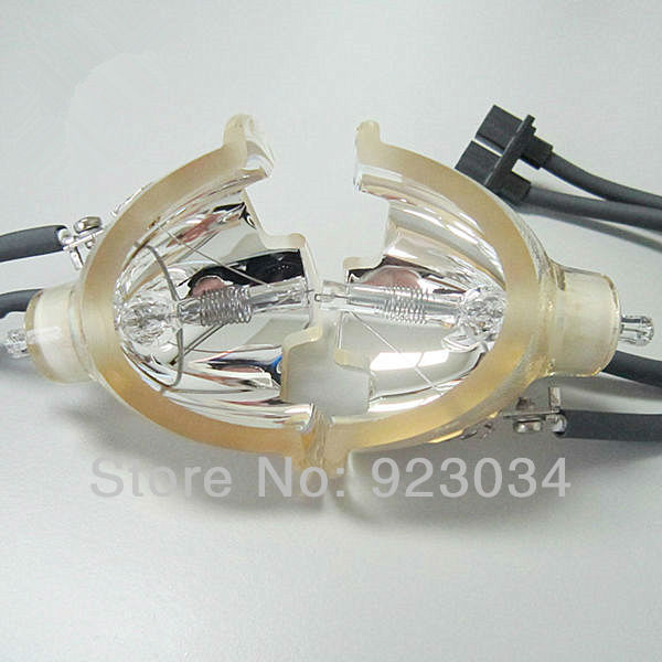 Подлинная и в исходном OSRAM P-VIP250W 1.3 E21.8 лампы проектора