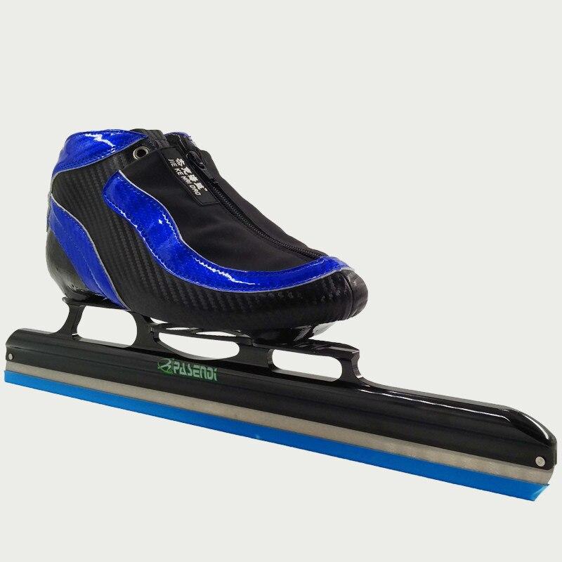jie ke hai dao professional adults ice blade roller speed skate