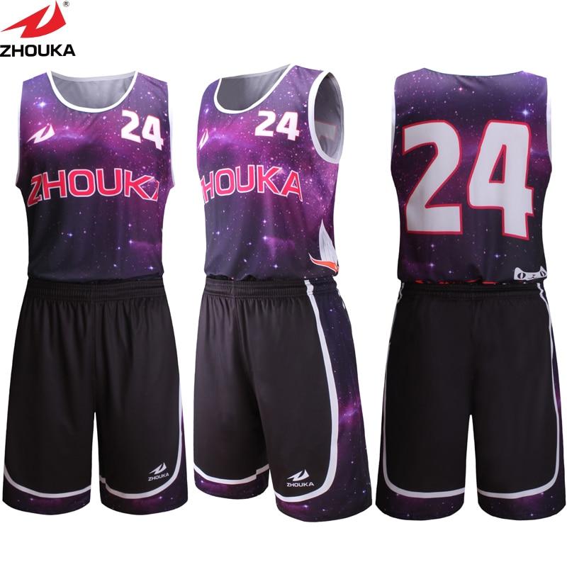 Make Custom Basketball Jerseys Cheap - Aztec Sweater Dress