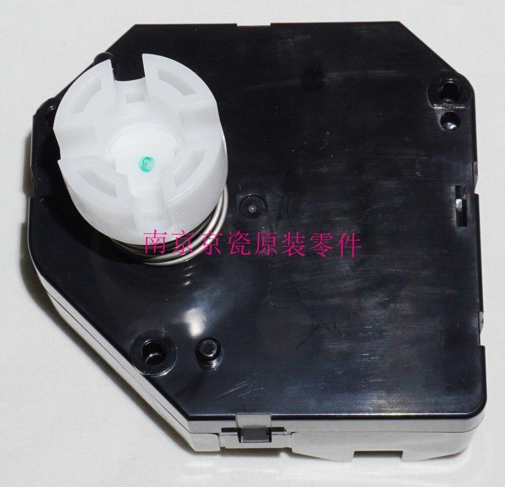 New Original Kyocera 303NF94090 MOTOR LIFT DECK for:TA6500i 8000i 6501i 8001i 6550ci 7550ci 6551ci 7551ci PF-740 PF-810