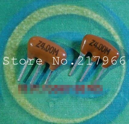Резонатор 20 . , ztt4.0mg z4.00m