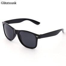 JAXIN Women Square Sunglasses Brand designer Retro Outdoor Sports Driving Adult UV400 Anti-glare Mirror Eyewear