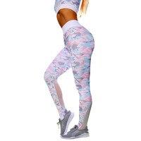 https://ae01.alicdn.com/kf/HTB1IqTHelWD3KVjSZFsq6AqkpXaq/Sports-Leggings-2019-Summer-New-Ladies-Printed-Jacquard-Hip-High-Waist-Vest-Yoga-Slim-Fit-Body.jpg_200x200.jpg