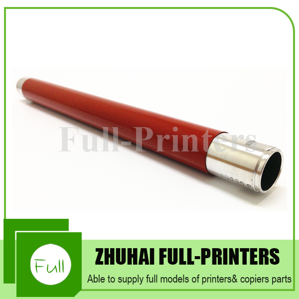 Upper Fuser Roller for use for Xerox DCC7500/6550/5065 New Original 10x pickup roller for xerox 3115 3116 3119 3121 for samsung ml 1500 1510 1520 1710 1710p 1740 1750
