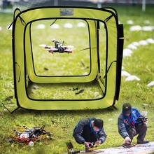 STARTRC FPV Drone Racing Obstacle Door FPV Ultra Portable Race Gates For FPV Racing Drone Racing League fpv race gate