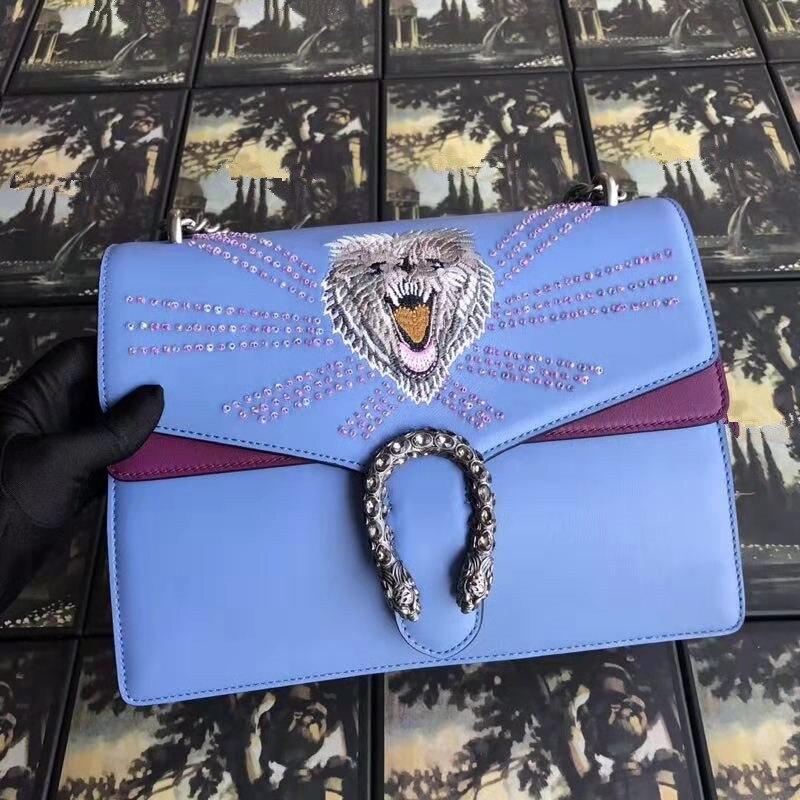 WW1004 100% Genuine Leather Luxury Handbags Women Bags Designer Crossbody Bags For Women Famous Brand Runway ww06351 100% genuine leather luxury handbags women bags designer crossbody bags for women famous brand runway