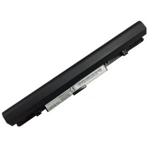 7XINbox 10,8 V 36wh 3350mAh Оригинальный аккумулятор для ноутбука L12M3A01 L12S3F01 L12C3A01 для Lenovo IdeaPad S20-30 S210 S215 S210T Series
