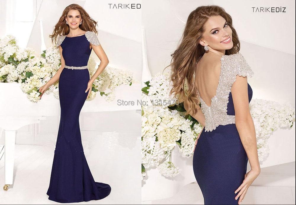 Popular Prom Dresses Boutique-Buy Cheap Prom Dresses Boutique lots ...