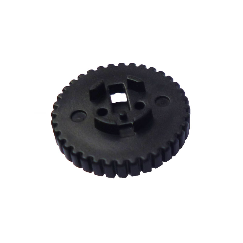 Image 4 - Shutter Button Aperture Wheel Turntable Dial Wheel Unit For Canon 6D 70D Digital Camera Repair Part-in Body Parts from Consumer Electronics